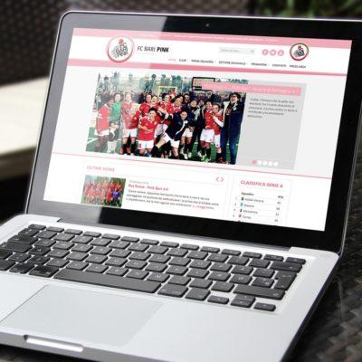 FC Pink Bari
